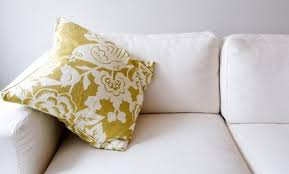 Upholstery Cleaning Dc Washington D C Upholstery Cleaning Deals In Washington D C