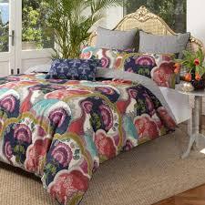 tasha quilt cover set by ks studio linen room