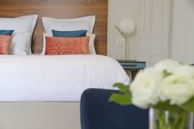 chambres d h es camargue chambres d hotes au centre ville de nimes villa meridia