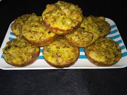 recette de cuisine tunisienne facile et rapide en arabe tajine tunisien facile pâtisserie rapide