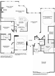 my own floor plan designing your own custom home floor planscreate restaurant floor