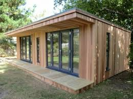 Garden Building Ideas Backyard Search Backyard Studio Pinterest