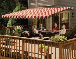 Retractable Awnings Ebay Sunsetter Awnings Best Images Collections Hd For Gadget Windows