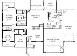 home plans fionaandersenphotography co