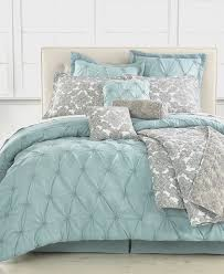 bedroom creative gray and tiffany blue bedroom decor color ideas