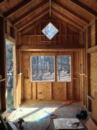 tiny house earth morning an ever growing tiny adventure the difference