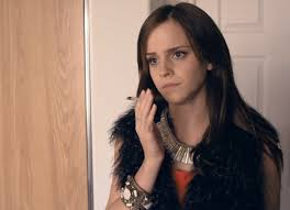 The Bling Ring Vanity Fair The Bling Ring Full Trailer