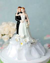 Unique Wedding Cake Toppers Download Fun Wedding Cake Topper Wedding Corners