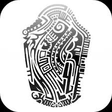 aztec tattoos designs android apps on play