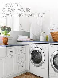 Organizing Laundry Room Cabinets 74 Best Laundry Rooms Images On Pinterest Laundry Room Design