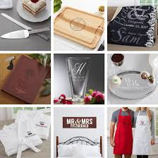 Appropriate Engagement Gift 33 Unique Engagement Gift Ideas For Every Budget