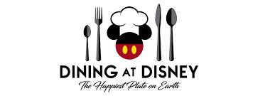 disney thanksgiving dinner disney dining cancellation policy