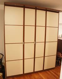 Schlafzimmerschrank Ikea Nauhuri Com Ikea Kleiderschrank Schwarz Braun Neuesten Design