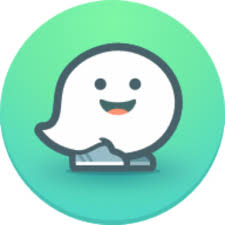 waze apk waze carpool get a ride home to work 1 18 5 apk by