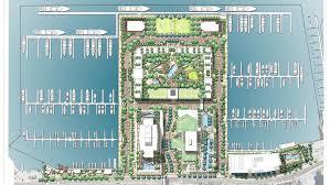 Hotel Architecture Design Pdf