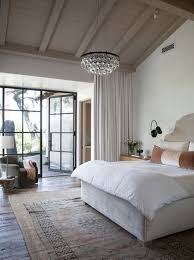 52 best maison d u0027automne i fall home images on pinterest fall