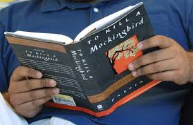Book Report On To Kill A Mockingbird Why Does To Kill A Mockingbird Still Have Such An Impact Here