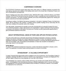 proposal request letter proposal letter for partnership free