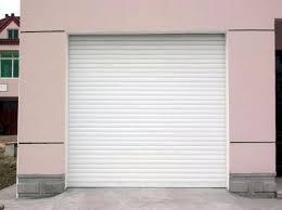 Preferidos Porta de loja de enrolar preço - (11) 4498-3014 - PerfectFer &YQ56