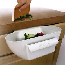 compost canister kitchen best kitchen compost bin the kitchen composter containers