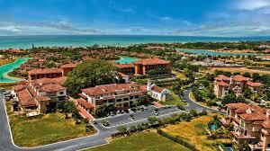 Honua Kai Map 4 Beach Resorts That Should Be On Every Beach Bum U0027s Bucket List