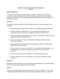 Safety Committee Meeting Agenda Template by 018148752 1 Dd352b48b4c91877e80df1c03223b3ef Png
