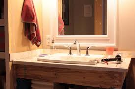 bathroom vanity makeover ideas simple diy bathroom ideas diy bathroom vanity makeover bathroom