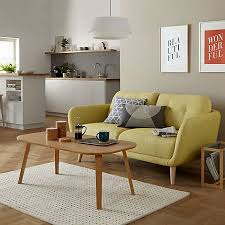 Best Small Sofa Ideas On Pinterest Tiny Apartment Decorating - Purchase sofa 2