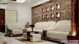 Home Design Software Punch Living Room Design Software Free Download 3 Home Decor I Furniture