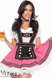 cheap plus size costumes cheap plus size costumes for sale
