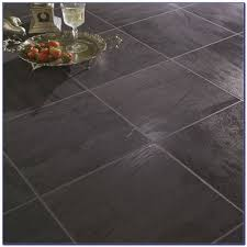 laminate flooring brands without formaldehyde flooring home