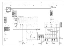 wiring diagrams monaco rv 2005 wiring diagram