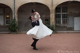 magasin de robe de mariã e lyon creatrice robe de mariee et de mariage toutes les actualités