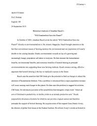 writing a historiography paper doc 12751650 sample rhetorical analysis essay rhetorical rhetorical analysis sample essay writing teacher tools sample rhetorical analysis essay