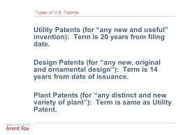 introduction to patent rights the business of intellectual