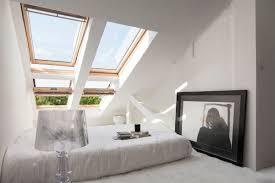 luxury home design 10 original attic bedroom ideas luxurific