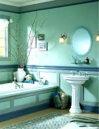 seaside bathroom ideas nautical themed bathroom triumphcsuite co