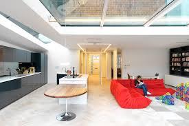 Kitchens Extensions Designs by Triyae Com U003d House Backyard Extension Various Design Inspiration
