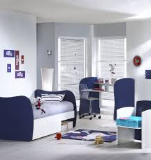 chambre tinoo la collection pop indigo en version junior chambre bébé pop