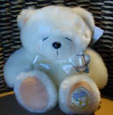 Teddy Bear Delivery Gifts Cuddly Toys And Teddy Bears Delivered In Cyprus We