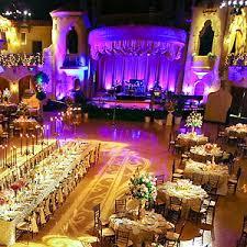 wedding venues in indianapolis indianapolis wedding venues wedding guide