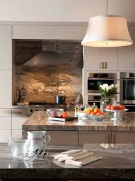granite kitchen backsplash granite backsplash houzz