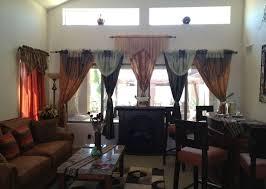 tacky home decor ugly window treatments decor extravaganza pinterest drapes