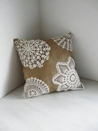 best 25 shabby chic pillows ideas on pinterest shabby chic