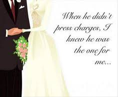 wedding wishes humor 21 honest marriage vows that couples should actually make