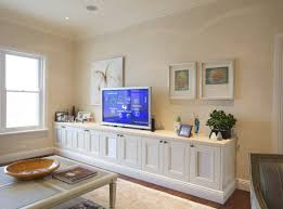 Tv Kitchen Cabinet Favored Pop Up Tv Cabinets For Flat Screens Tags Pop Up Tv