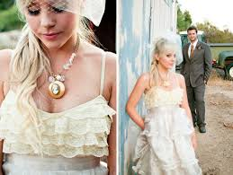 Rustic Backyard Wedding Ideas Backyard Wedding Dress Ideas Backyard Wedding Dress Ideas