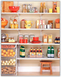 Kitchen Food Cabinet Kitchen Food Pantry Cabinet Home Design Ideas