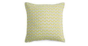 Scatter Back Cushions Woodlea Pattern Scatter Cushion Woodlea Pattern Dfs