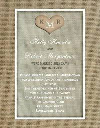 wedding reception invitation templates wedding party invites simplo co